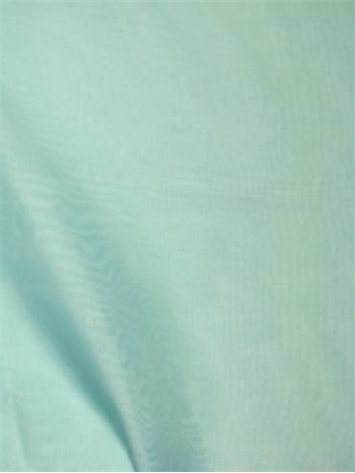 Voile Tiffany Blue