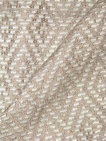 Wexford 02 Desized Diamond Jacquard