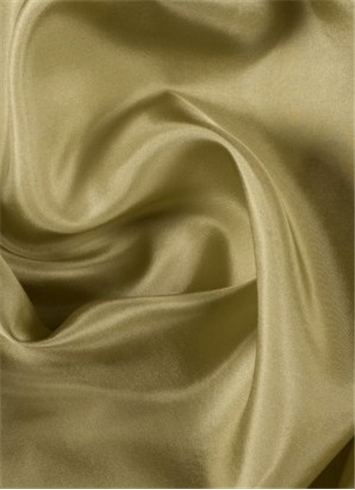 Camel China Silk Lining Fabric