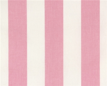 Canopy Baby Pink Fabric By Style Fabric By Pattern