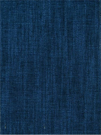 Millwood Navy - Kate Spade Fabric
