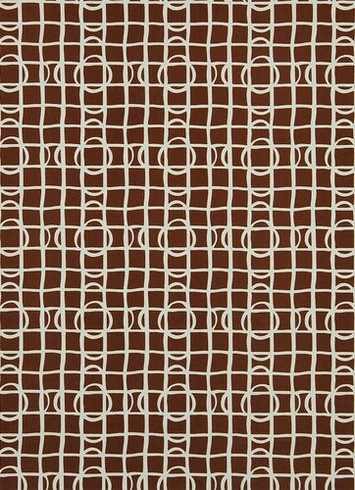 Lattice Graph Copper