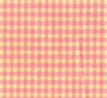 Linley Gingham 787 Candy