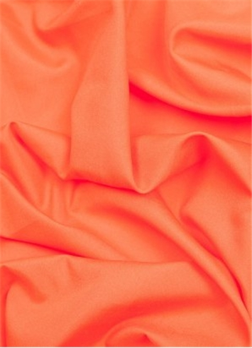 Mango China Silk Lining Fabric