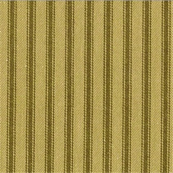 New Woven Ticking 964 River Rock