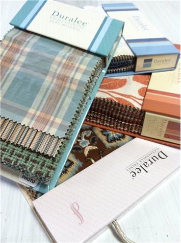 Sample Books Fabric Sale Clearance Fabric