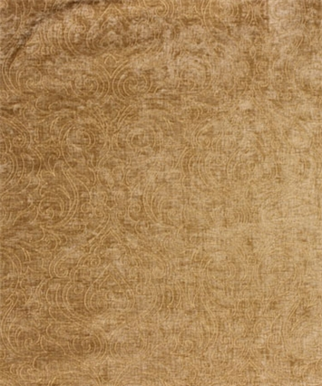 Signify Sisal M9179