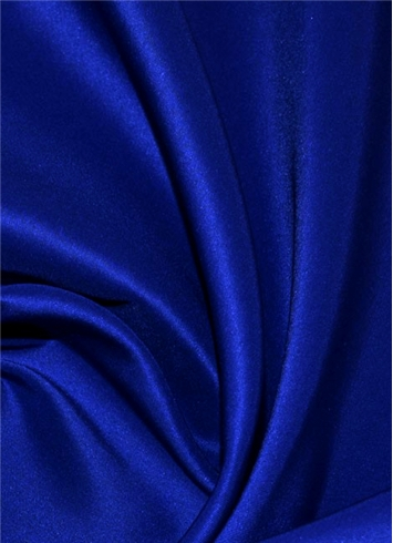 Ultra Royal Duchess Satin Fabric
