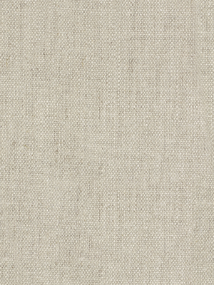 LINEN SOLID NATURAL