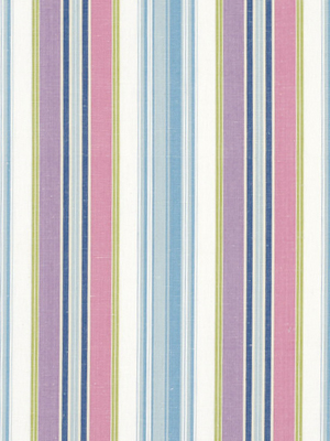 PRIMARY STRIPE CANDY