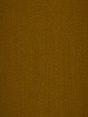 WOOL SATEEN RUST