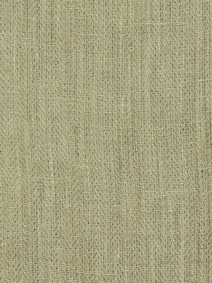 LAKESIDE SOLID LINEN
