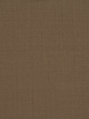 WOOL SATEEN BARK