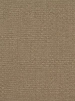 WOOL SATEEN TAUPE