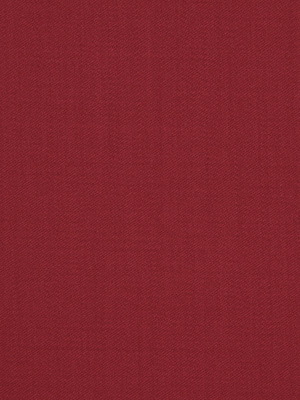 WOOL SATEEN RED APPLE