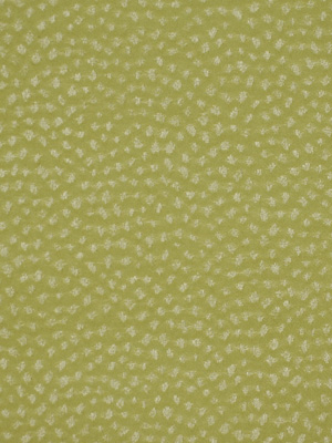 SPECKLED SILK PERIDOT