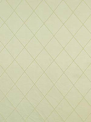 RIBBED LATTICE ANTIQUE WHITE