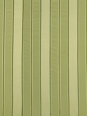 CANE MOTIF TEA GREEN