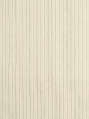 LOWELL STRIPE LINEN