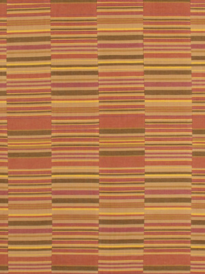 EMERSON STRIPE CLAY