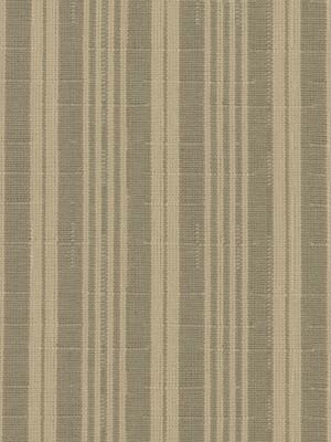 BARONG STRIPE SEAGRASS