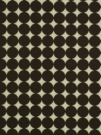 Dotscape Major Brown