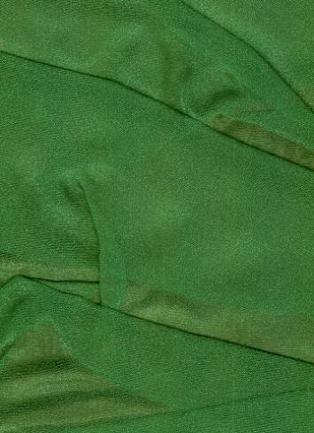 Kelly Sparkle Organza Fabric