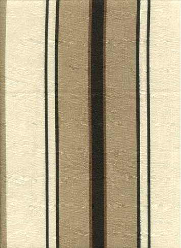 Newberry Stripe Linen