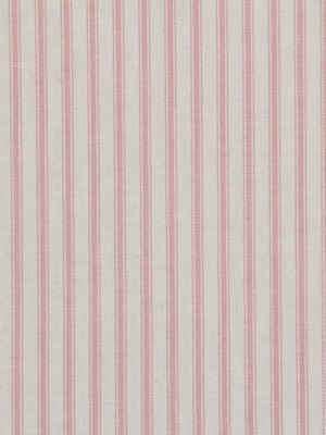 COTTAGE STRIPE CANDY