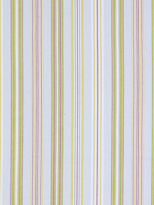 DUNE STRIPE SUMMER