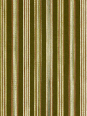 DUNE STRIPE CEDAR COVE