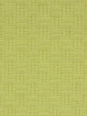 WICKER CITRON