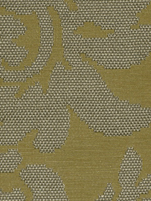 BHUJ DAMASK GREY GOLD