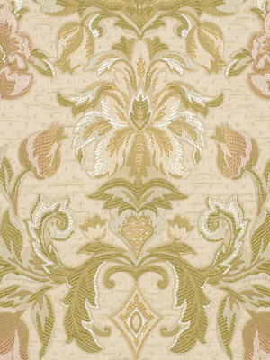 FRENCH MEADOW LINEN