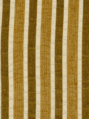 URBAN STRIPE BAMBOO