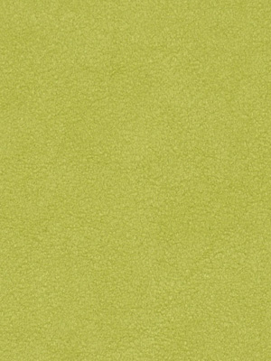 SENSUEDE II KEY LIME