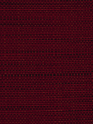 TEXTURETAKE BLACK CHERRY