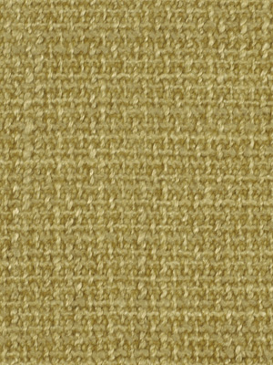 TEX WEAVE GOLD