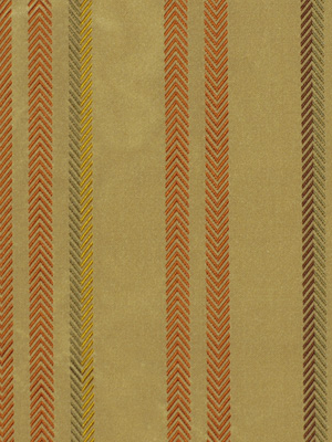 GILBERT STRIPE GOLDEN