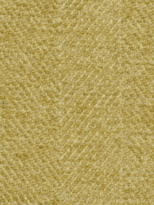 SWEATER CORNSILK