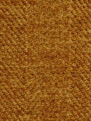 SWEATER ANTIQUE GOLD