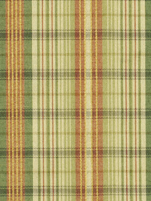TINY PLAID SPRING