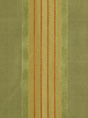 ABA STRIPE LEAF