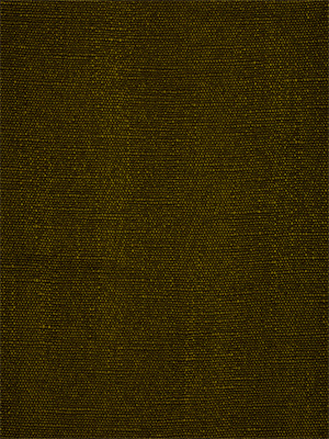ENCHANTMENT PEPPERCORN