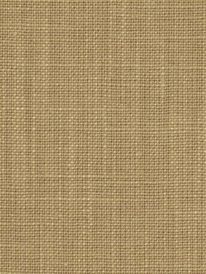 COUNTRY PLAINS LINEN