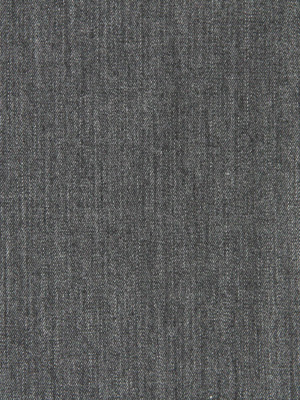 WOOL TWILL GRAY