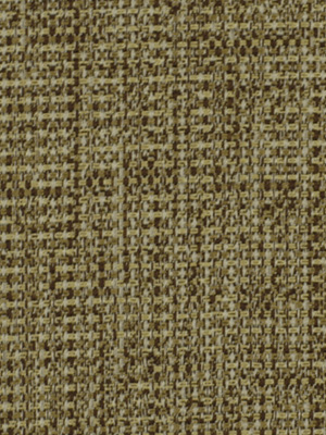 SMALL TEXTURE JUTE