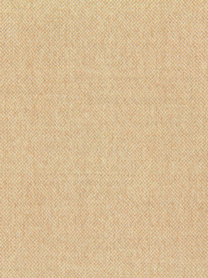 WOOL FLANNEL SAND