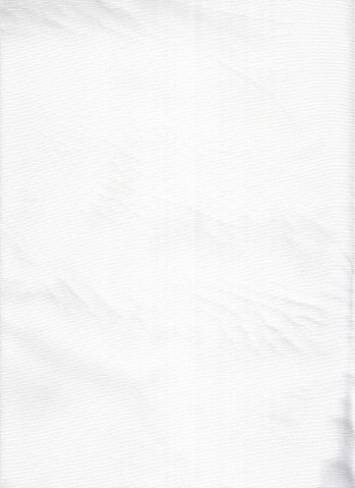 A1553S White Nylon Lycra Stretch Tulle