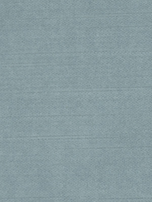 GENTLE DREAM CHAMBRAY